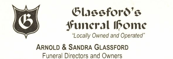 Wilkie funeral services