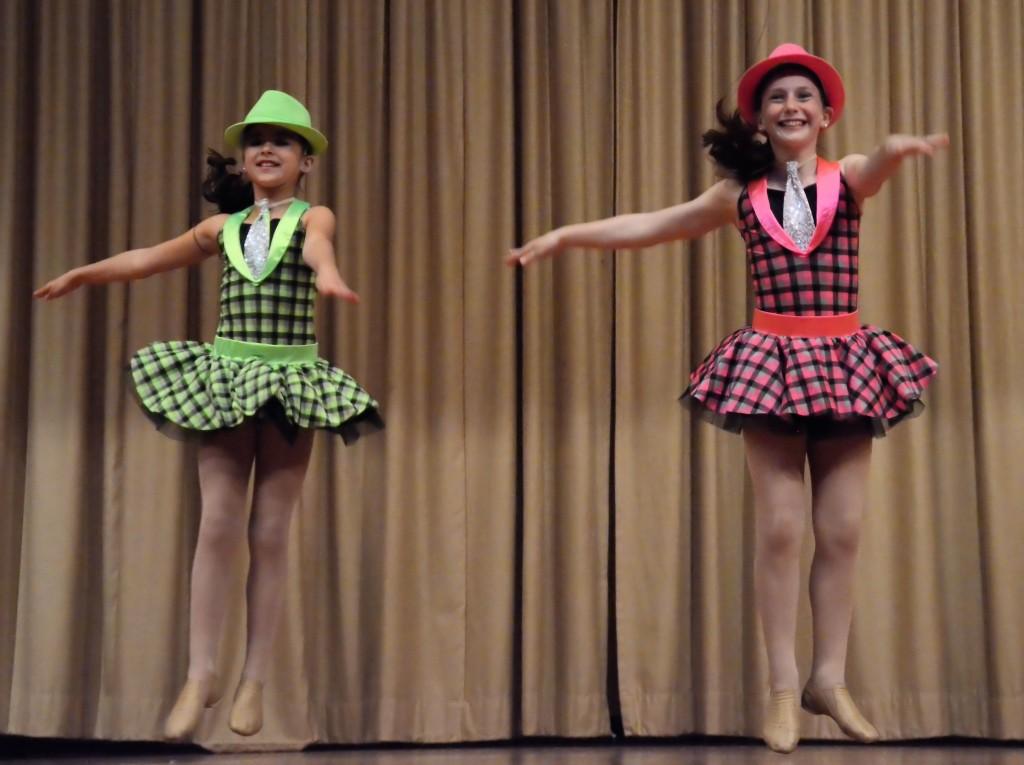 wilkie dance 37