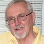 Bruce Moir