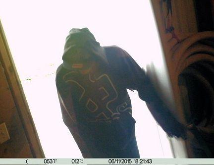 suspect2