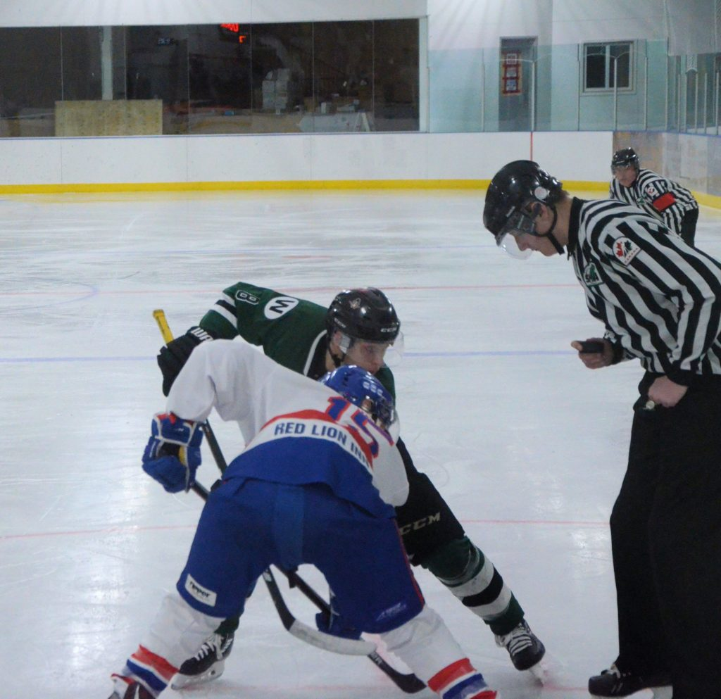 outlaws-faceoff-2