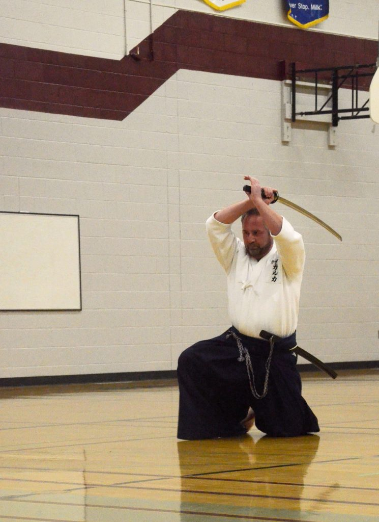 0796 swordsman1